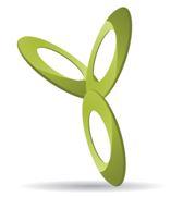 Ynske-logo-zonder-tekst